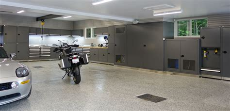 cuisine amenagement cuisine fascinante amenagement garage amenagement garage