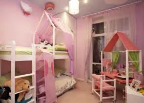 unique bedroom ideas 10 unique and creative children room designs digsdigs