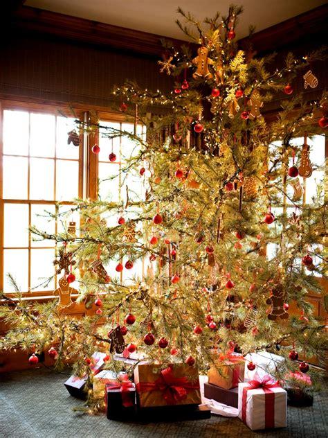 cheap rustic christmas decorations rustic christmas decorating ideas diy