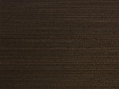 Finishes  Pure + Freeform. Garage Doors Specials. Sandstone Garage Door. Custom Size Storm Doors. Paint Floor Garage. Garage Door With A Door. Black Cabinet With Doors. Garage Door Repair Novi Mi. Garage Buildings For Sale