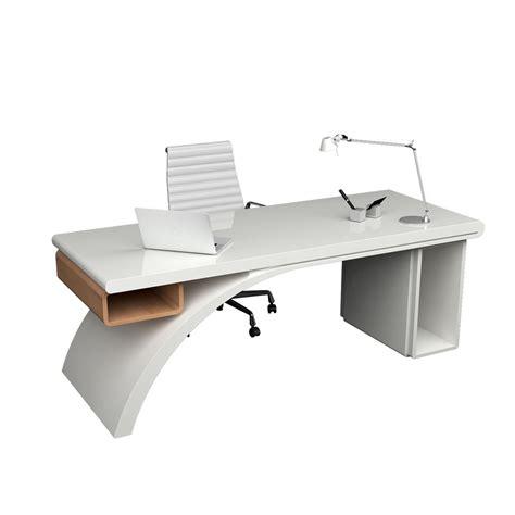 scrivania da scrivania da ufficio in legno e adamantx 174 bridge made in