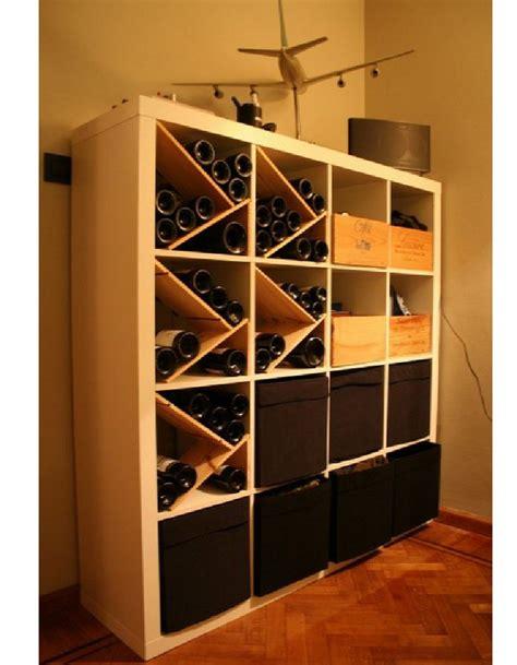 ikea etagere bureau 11 ères géniales d 39 utiliser une étagère classique d