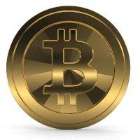 bitcoin animated gifs photobucket