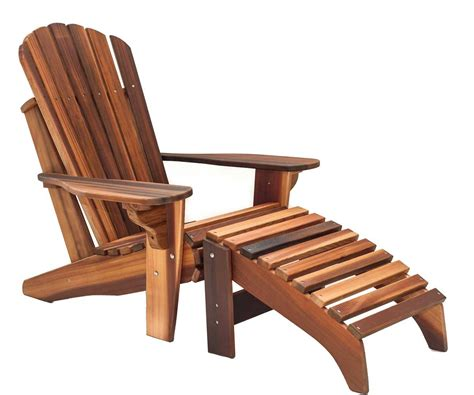 adirondack chair kits canada in breathtaking big