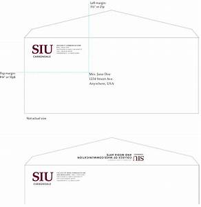 standard envelope size pertaminico With dimensions of standard letter envelope