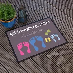 Fußmatten Auto Selbst Gestalten : lustige geburtstagsgeschenke witzige geschenke f r m nner und frauen ~ Yasmunasinghe.com Haus und Dekorationen