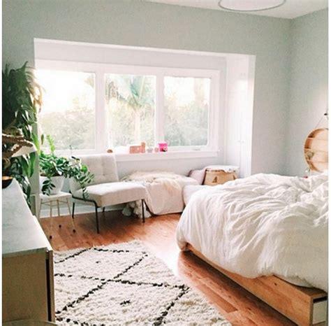 9 inspiring instagram bedroom ideas to
