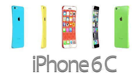 iphone 6c price smartphone4me apple iphone 6c price and release
