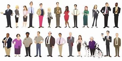 Office Characters Animated Cartoon Cartoons Re Animation