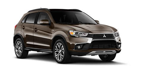 Mitsubishi Calgary by 2016 Mitsubishi Rvr Mitsubishi Calgary Platinum Mitsubishi