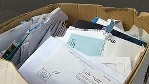 free document shredding event saturday in sacramento the With document shredding elk grove ca