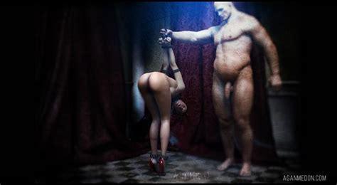 Punishment Porn Comics And Sex Games Svscomics