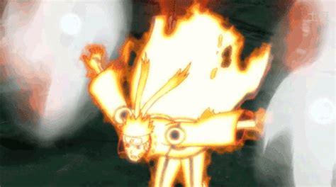Naruto shippuden sasuke naruto series akatsuki naruto pictures boruto manga naruto and sasuke itachi pictures. Naruto Shippuuden images Naruto Shippuden wallpaper and ...