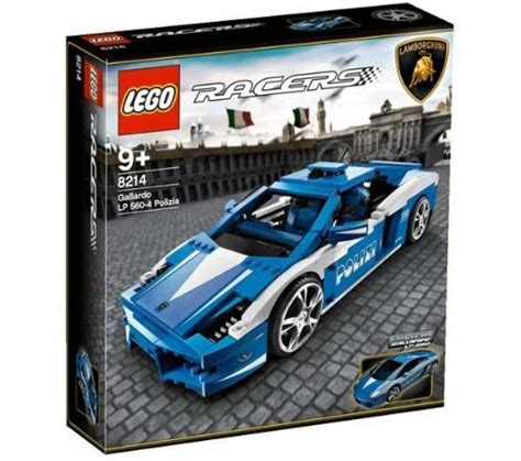 awesome lego automotive building sets motor review