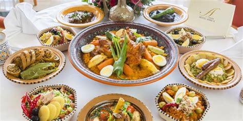 la cuisine tunisienne savourez la cuisine tunisienne lors d 39 un dîner buffet ã l