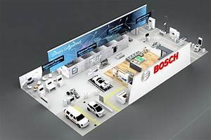Bosch Smart Home Test : bosch smarthome magazin ~ Frokenaadalensverden.com Haus und Dekorationen