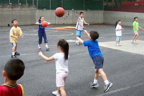 childrens day celebration ideas 17 activities 412 | passing the ball min