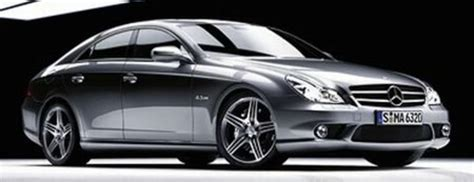 cls amg facelift  images news top speed
