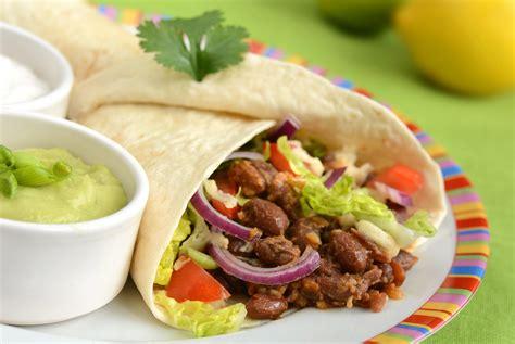 cuisine photography web flavourphotos com flavourphotos