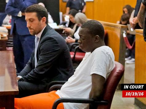 Bobby Shmurda Could Get Out of Prison in February if He's ...