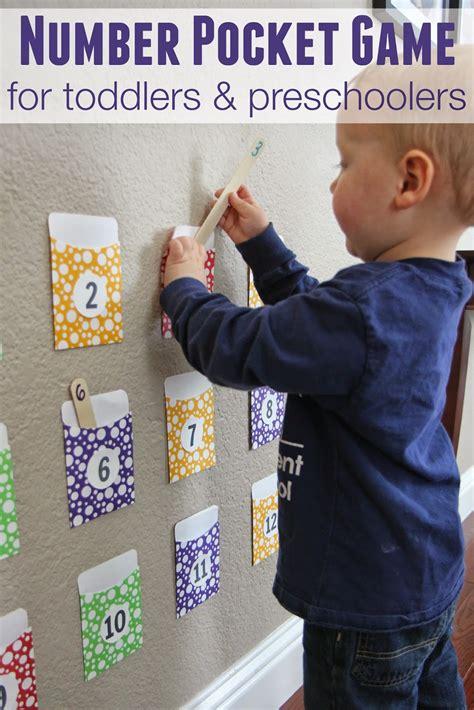 toddler approved number pocket for toddlers and 774 | number%2Bpocket%2Bgame%2Bfor%2Btoddlers%2Bpreschoolers