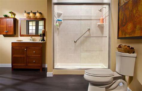 tub conversions tub  shower conversion bath planet