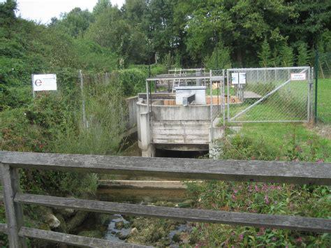 Filewasserwirbelkw01jpg  Wikimedia Commons