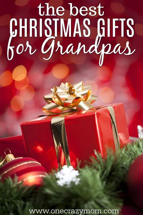 gifts  grandpa  grandpa gift ideas   love