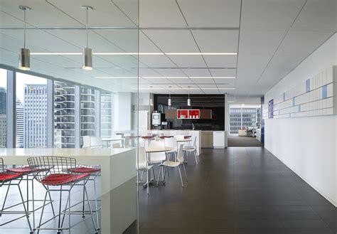 floor and decor return policy top 28 floor and decor exchange policy floor and decor return policy floor decor return