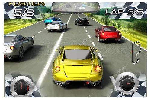 jogos de carros baixar por favoritos