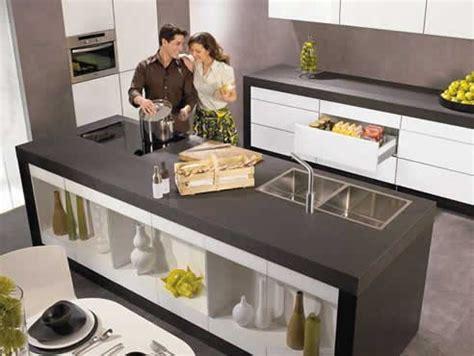 Kitchen Accessories Australia by 10 Best Images About Kitchen Accessories On