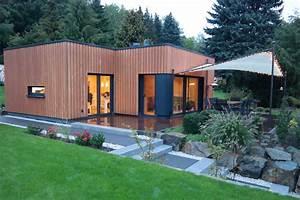 Gerätehaus Metall Flachdach : gartenhaus metall bauhaus swalif ~ Michelbontemps.com Haus und Dekorationen