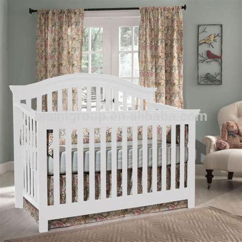 chambre bebe americaine chambre chambre bébé americaine 1000 idées sur la