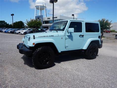 matte light blue jeep jeep wrangler 2 door blue gray google search jeeeep