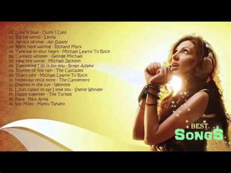 best songs collection 2016 great song for best