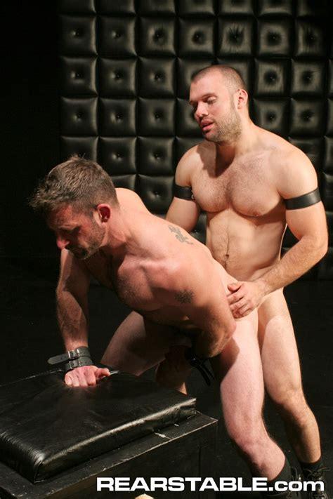 gay porn gallery rear stable morgan black and remy delaine gay reviews blog free gay porn