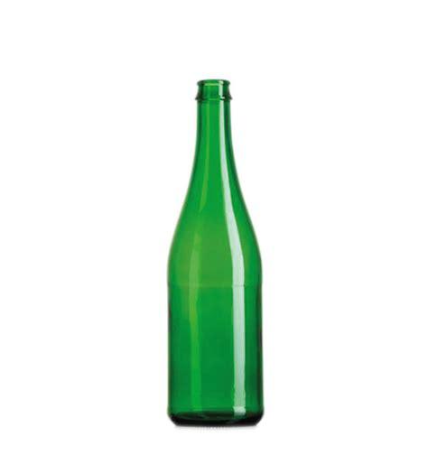 gerfran bouteilles cidre 75 cl