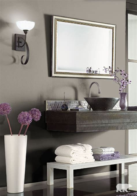 Home Depot Bathroom Colors by Pin By Ccrystall Bathroom Ideas On Bathroom Ideas In