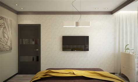 3 Creative Apartment Designs For Families by Creative Apartment Designs For Families