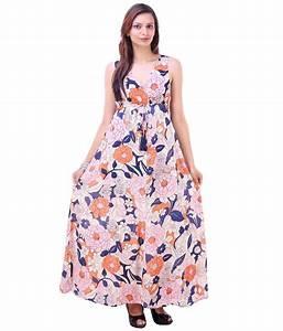 Goodwill Light pink Polyester Dress - Buy Goodwill Light ...