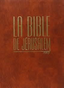 TÉLÉCHARGER BIBLE VERSION SEMEUR 2000 GRATUITEMENT
