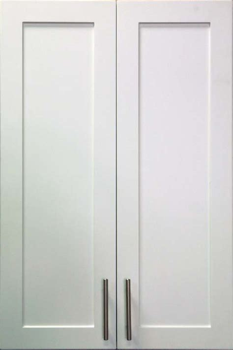 kitchen cabinet doors  orange county los angeles