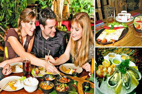 best international cuisine best international cuisine in st petersburg russia