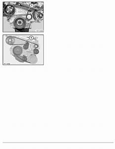 Bmw Workshop Manuals  U0026gt  1 Series E87 116i  N45  5