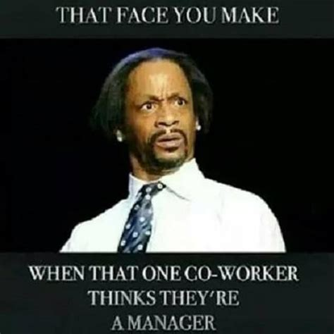 Coworker Memes - funny pictures of the day 54 pics