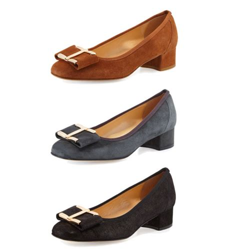 comfortable fashionable shoes comfortable shoes for work in office style guru fashion