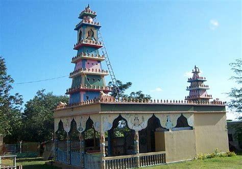 louis louis temple maison de l inde photos n 176 1111