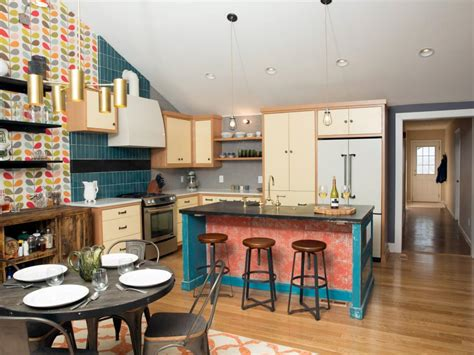 Desperate Kitchen Makeover Retro Collectibles Kitchen