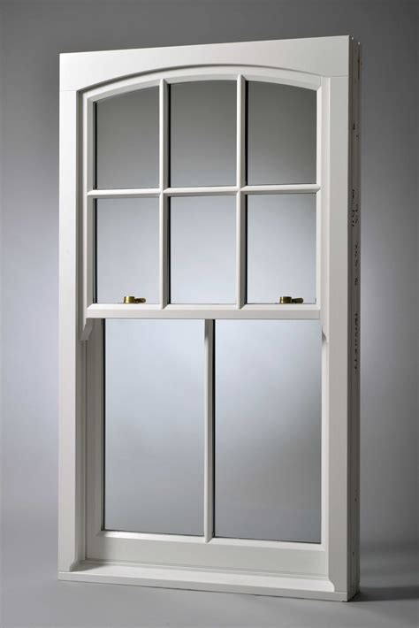 spiral balance timber sliding sash windows