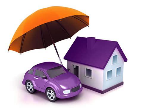 Nrg Insurance Nrg Insurance
